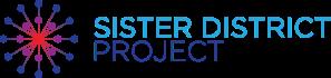 SDP_Logo_Transparent.png